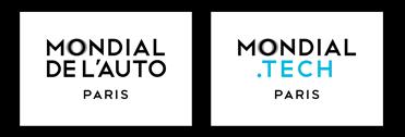 Mondial TEch logo